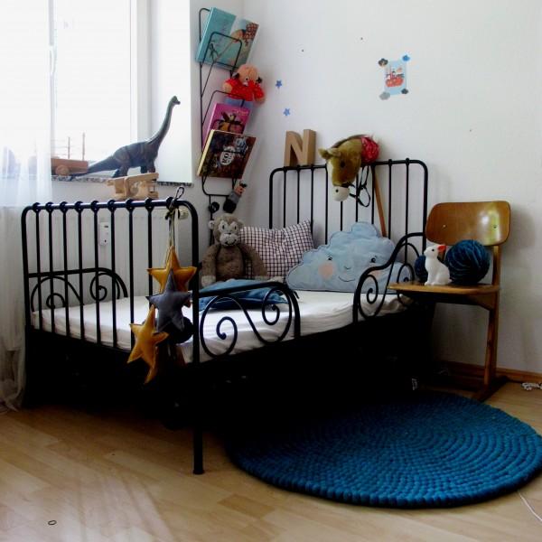milch-und-honig-kinderladen-leipzig-blog-sukhi1