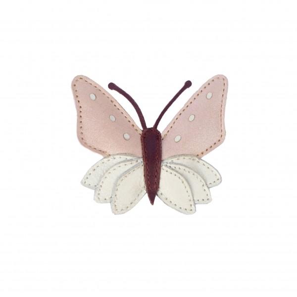Donsje Zaza Hairclip, Butterfly