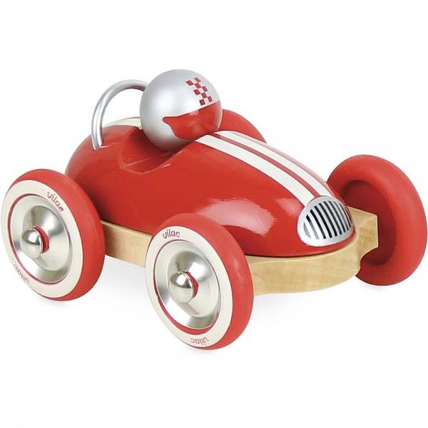 Vilac Vintage Roadster, rot