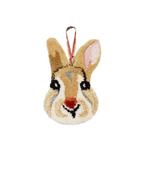 Betty Bunny Aufhänger