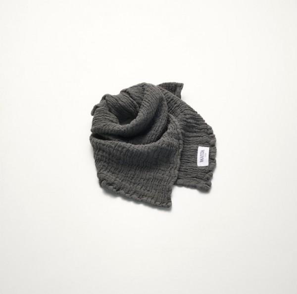 Wayda Tuch Urban Grey, small