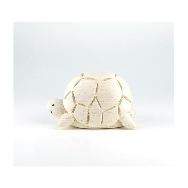 T-lab Schildkröte