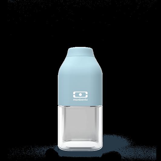 Mon Bento MB Positive S Iceberg, Flasche 33 cl