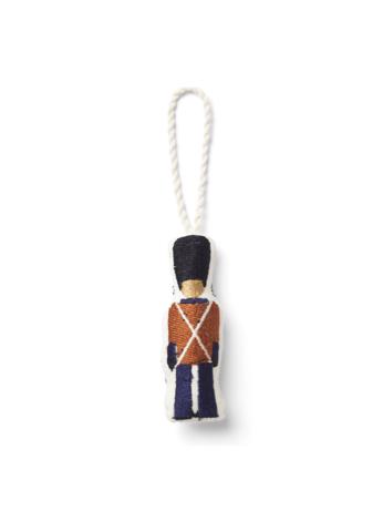 Ferm LIVING Ornament, Royal Life Guard