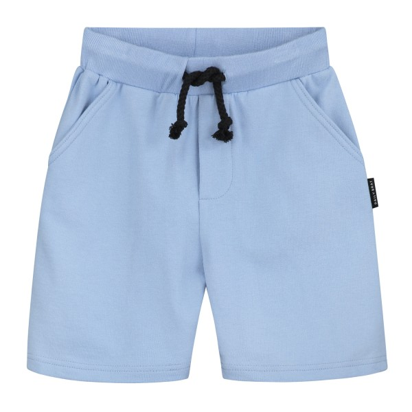 Daily Brat Miles Shorts, Serenity blue