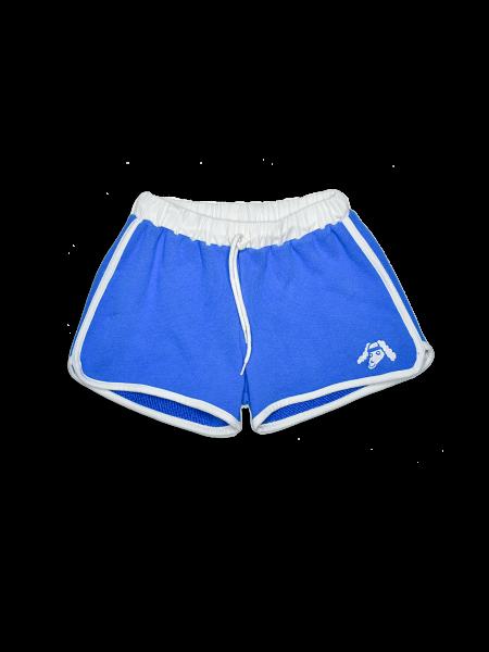 maison tadaboum, Caniche Shorts