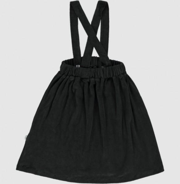 Poudre Organic Kleid Muguet, Eponge Pirate Black