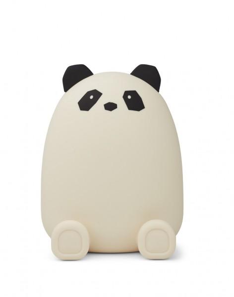 Liewood Spardose Palma, Panda, Creme de la creme