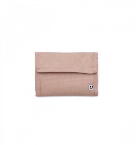 Liewood Brieftasche Hans, Rose