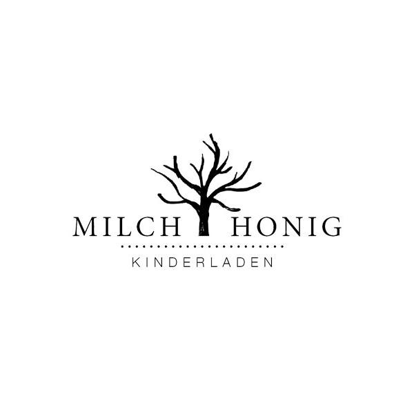 milch-und-honig-kinderladen-leipzig-blog-600_Kinderladen_Milch_und_Honig_Online_Shop