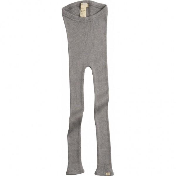 minimalisma Leggings Bieber, grey
