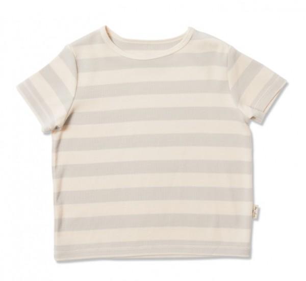 "konges slojd T-shirt ""Bali Tee"", Mint"