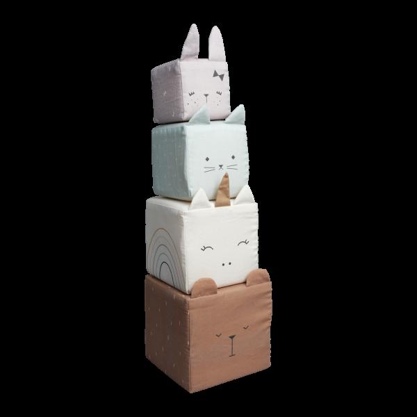 Fabelab Soft Blocks