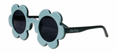 Sonnenbrille Kids, Spearmint Blumen