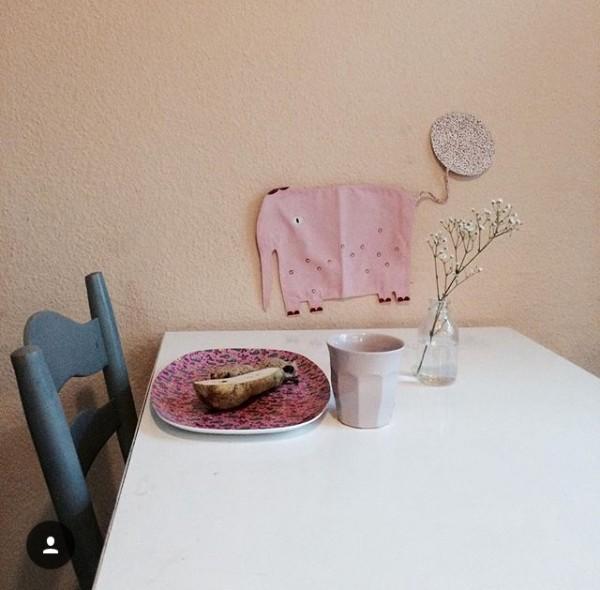 milch-und-honig-kinderladen-leipzig-blog-tischset4