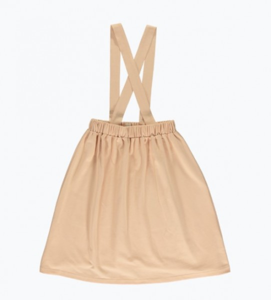 Poudre Organic Kleid Muguet, Amberlight