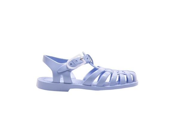 Sandallen - Sun Pastell Blau - Gr 28 bis 34