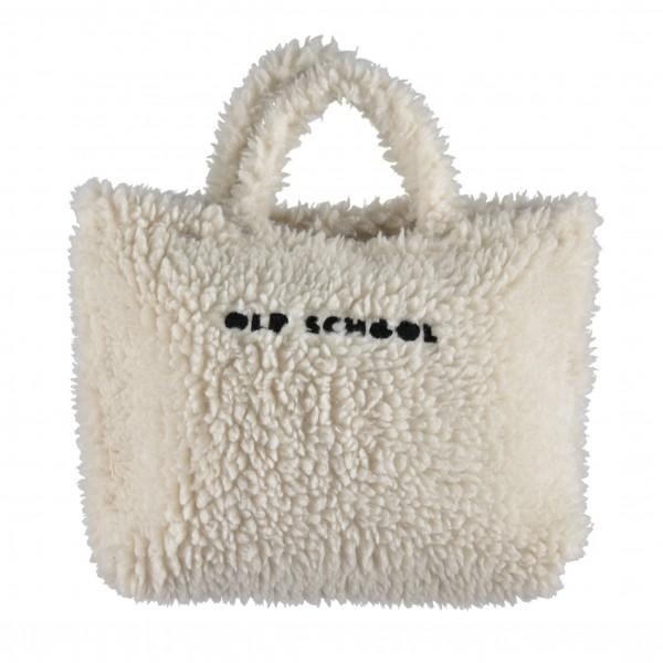 Piupiuchick Oversized Bag