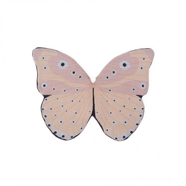 OYOY Baumwoll-Flügel, Schmetterlingsflügel