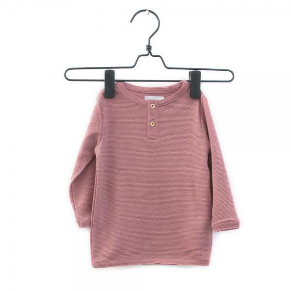 Piupia Wolle Shirt