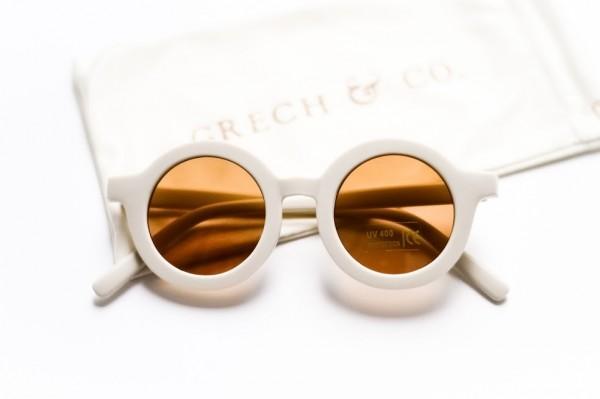 Sonnenbrille Kids, Buff