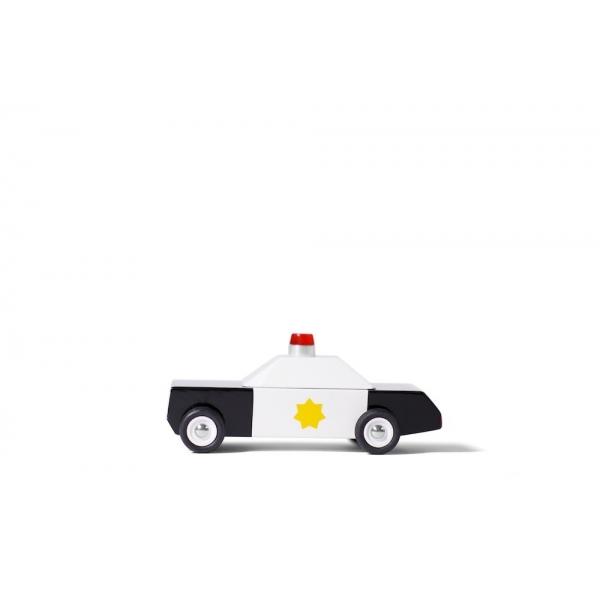 Candylab mini Police