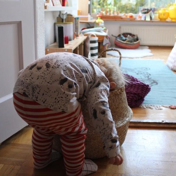 milch-und-honig-kinderladen-leipzig-blog-600nynneetliloujos