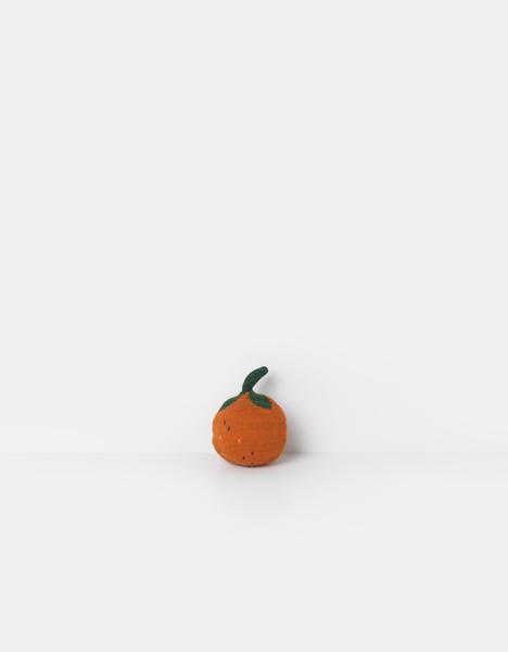 Fruticana Orange Roly Poly