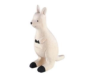 T-lab Känguru