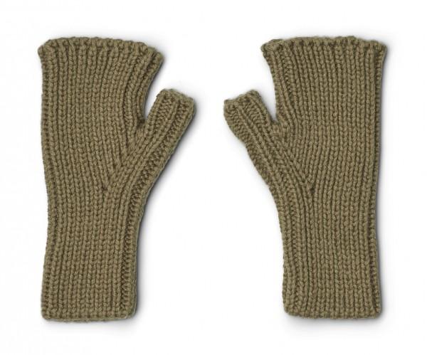 Liewood Handschuhe, Finn, Khaki