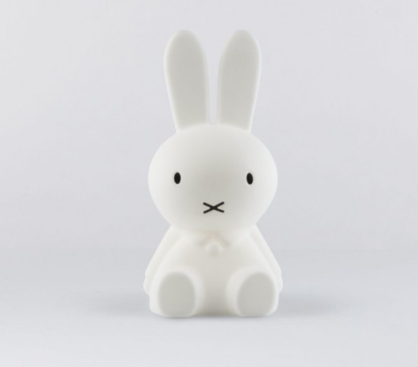 "Mr Maria Miffy Stehlampe ""Miffy Star Light"""