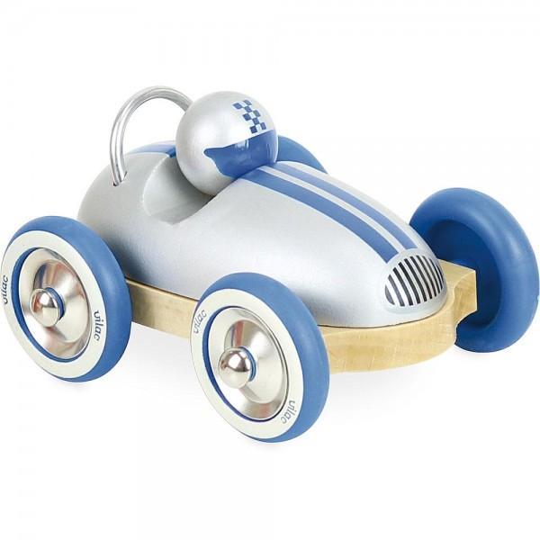 Vilac Vintage Roadster, Silber
