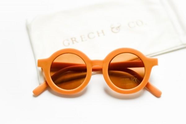 Sonnenbrille Kids, Golden