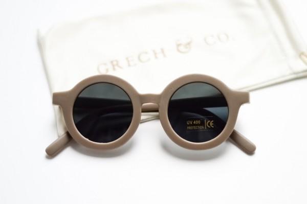 Sonnenbrille Kids, Stone
