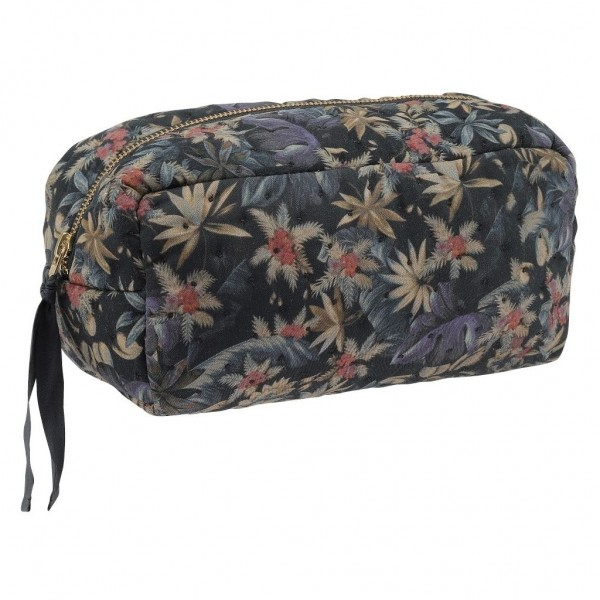 Konges Slojd Toiletry Bag, Marquis