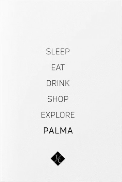 City Guide - Palma