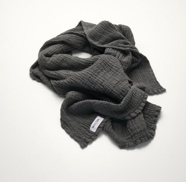 Wayda Tuch Urban Grey, big