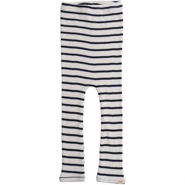 minimalisma Leggings Bieber, Sailor