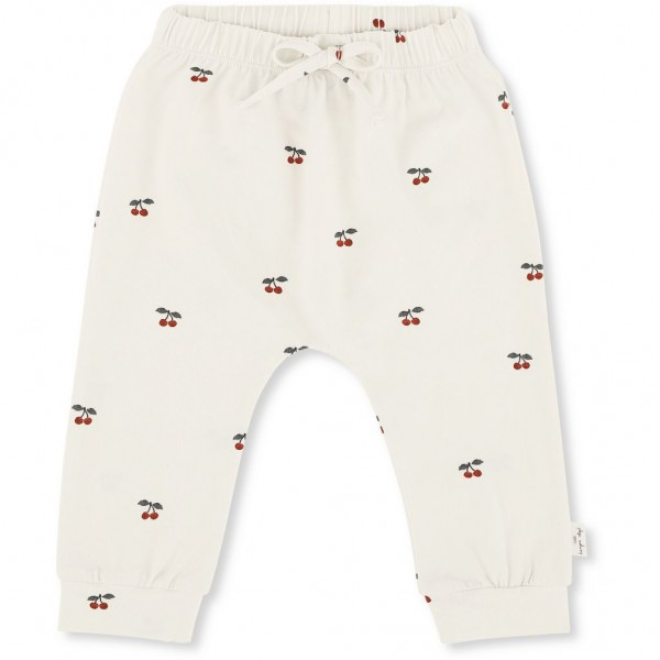 konges slojd Pants, Cherry