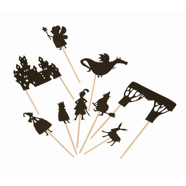 milch-und-honig-kinderladen-leipzig-blog-600_Moulin_Roty_Schattenspiel