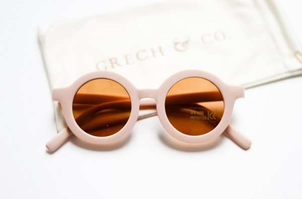 Sonnenbrille Kids, Shell