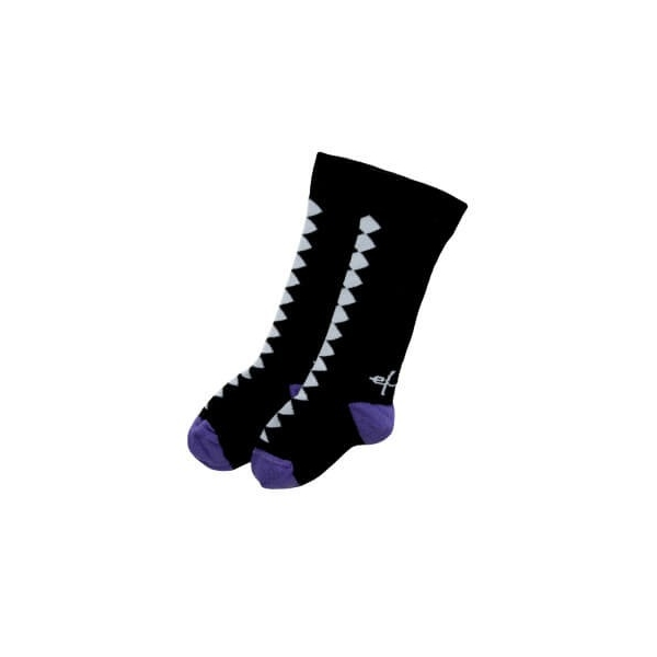 EFVVA Circus Socks