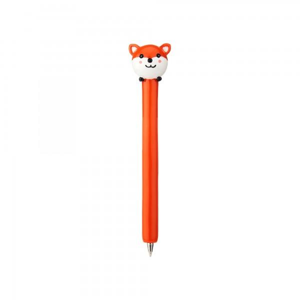 Fuchs Stift
