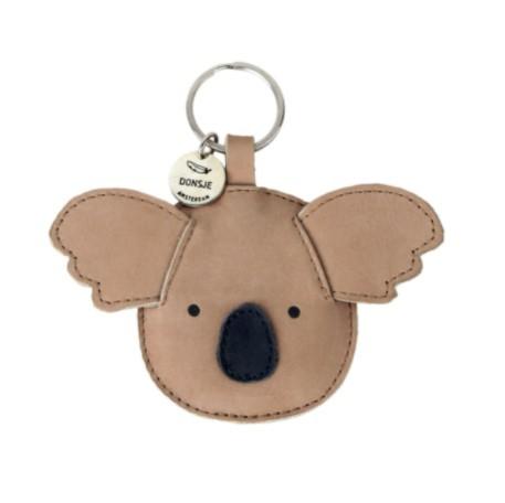 Schlüsselanhänger Wookie Chain, Koala