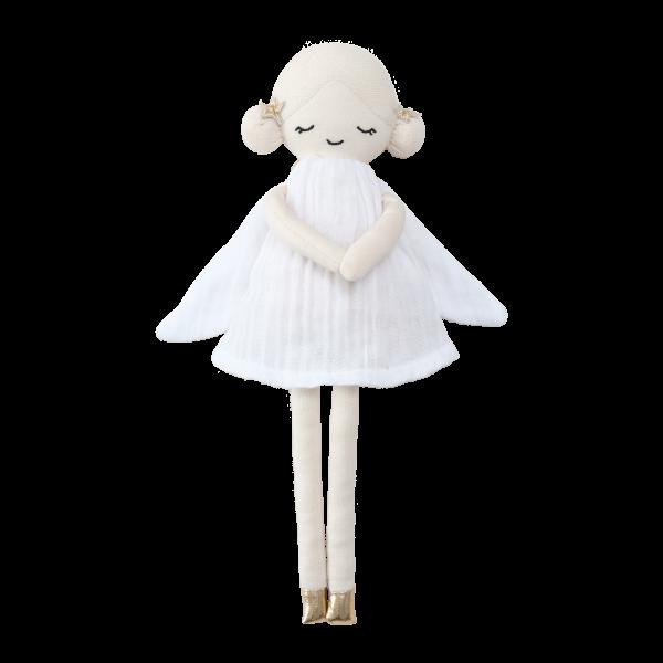 Fabelab Winter Fairy