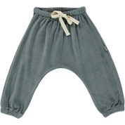 Poudre Organic Hose Cannelle, Stormy weather