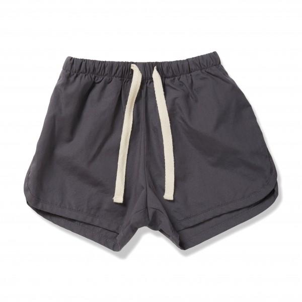 "konges slojd Shorts ""Verbena"", Blue Shades"