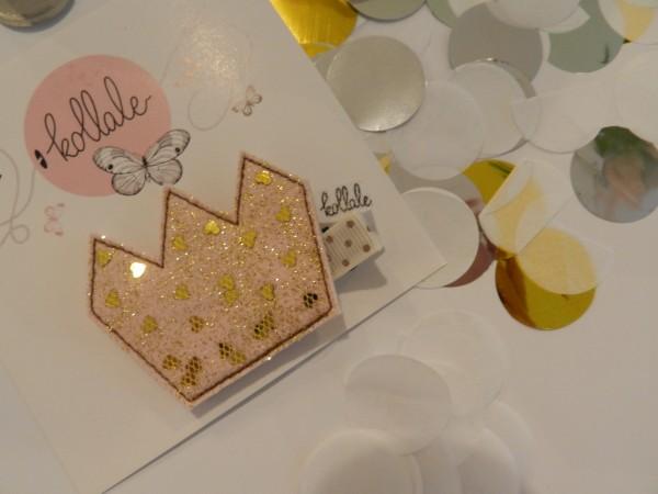 milch-und-honig-kinderladen-leipzig-blog-DSCN8073