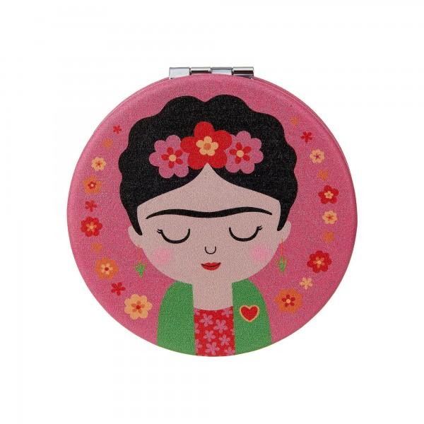 Taschenspiegel Frida