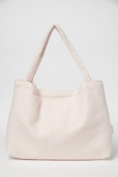 Studio Noos - Boucle Mom-Bag